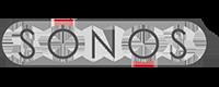 Sonos New