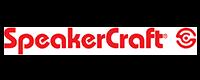 Speaker Craft Logo