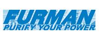 furman-300x300