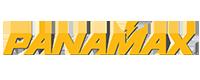 panamax_page_logo