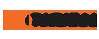Digital+Watchdog+Logo+2014