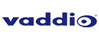vaddio-vector-logo 1
